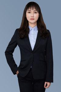 刑事辩护律师彭秋梦